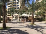 Photo For rent 1BR in Nakheel in the Greens