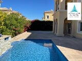 Photo Double Story 3 B/R Villa + pool + Beautiful Garden