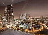 Photo The Only Penthouse in Dubai | Exceptional Views