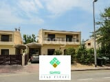 Photo ONE MONTH FREE -RENOVATED VILLA 4BHK G+1 Villa,...