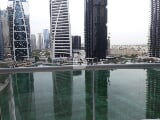 Photo Cozy Studio with Metro access in JLT for Rent