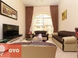 Photo 1 BR furnished | Parking |Dewa|No Commission