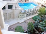 Photo Spacious 1 bedroom with Balcony in JVC