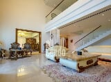 Photo Magnificent Penthouse in Palm Jumeirah