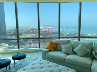 For Rent Apartment 2 Bedroom Fully Furnished Abu Dhabi Trovit