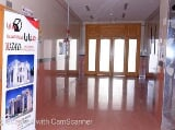 Photo Premium residential apartment, pearl r/a, ras...