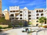 Photo Stunning Apartment for Lease in Saadiyat