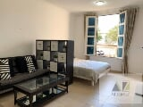 Photo Luxurious fully furnished Studio in DIP Green...