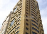 Photo Commercial|Residential Building For Sale
