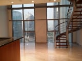 Photo Elegant 2BR Duplex in Central Park, DIFC