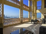 Photo Penthouse | Furnished | Sea Views