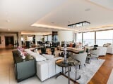 Photo Best Penthouse Address on Palm Jumeirah!