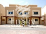 Photo Villa: Newly Renovated Marvellous Villa, 2858...