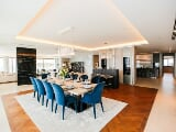 Photo One Of A Kind Penthouse On Palm Jumeirah