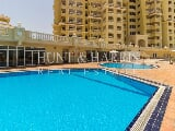 Photo Lowest Price 1 Bedroom Available - Al Hamra...