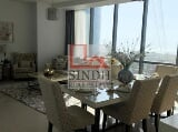 Photo No Commission Emirate Palace View Serviced 2 Bed