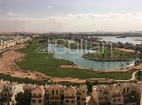 Photo Apartment: Lovely Furnished 1 BR Lagoon View Al...
