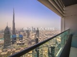 Photo Luxurious Penthouse | Immaculate | Stunning View