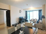 Photo 1 Bedroom | Fully Furnished | Available Mid May