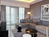Photo 1 BR| Fully Furnished| Burj View| Business Bay
