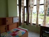Photo 2 bhk flat for sale in haldwani -9458607-