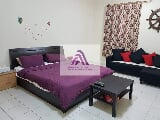 Photo Affordable Cheap Price Fully Furnished Studio...