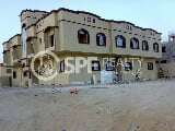 Photo Residential building for in ajman