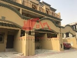 Photo 4 bed Acacia for rent in Ajman Uptown