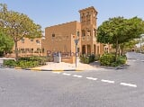 Photo 3 Bed Type A Villa Dubai Style, Al Furjan
