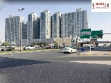 Photo Pay 5 and get your apartment, Ajman