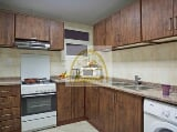 Photo Downtown Abu Dhabi, Fully Furnished 2BR