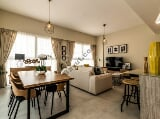 Photo Fabulous 2BR | Olivara Residences | Dubai...
