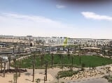 Photo One Bed emaar south Golf view @ 30k