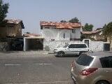 Photo Beautiful 4 Bedroom Villa With Garden And Pool...