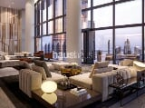 Photo The Best Penthouse in Downtown | 5Y P-Plan