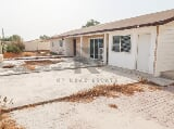 Photo 3 br villa in jebel ali village | ready to move in