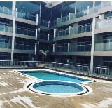 Photo Full residential building for sale jumeirah...