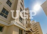 Photo 3 BR Apartment for Sale in Baniyas