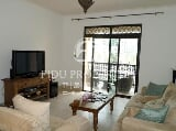 Photo Stunning 1 Bedroom | Zaafaran | Old Town