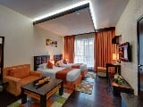 Photo No CommissionBeautiful Deluxe Hotel Apartment...