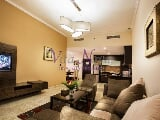 Photo Stress Free Living! 2 BR Hotel Apartment, IMPZ