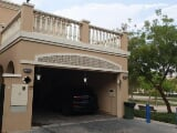 Photo 2BR Townhouse in Jumeirah Village Triangle