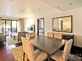 Photo Anantara South | 2 Bedroom | Furnished