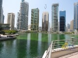 Photo Three Bedrooms / Global Lake View near JLT...