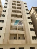 Photo Residential building for sale in Bu Tina Sharjah