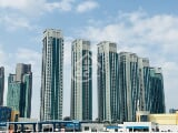Photo 2 BR in Marina Square Al Reem Island