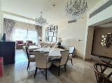Photo Nicely designed spacious 2 bedroom apt with...