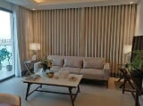 Photo Waterfront Apartment|Furnished|5 year Payment Plan