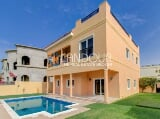 Photo 5BHK Independent Villa with Private Pool