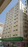 Photo 2Bed Flats for Rent in Qasimiya near Bustan Hotel